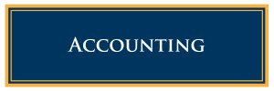 Gainful Employment Accounting