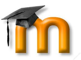 On-Campus Assistance for Curriculum Online Classes (8:00 a.m. - 6:00 p.m.)