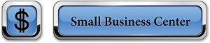 Add Me to the List: Small Business Center