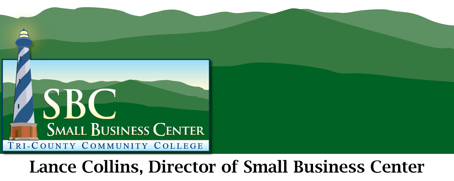 Small Business Center 2018